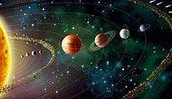 En Büyük Uydusu Olan Gezegen Hangisidir?