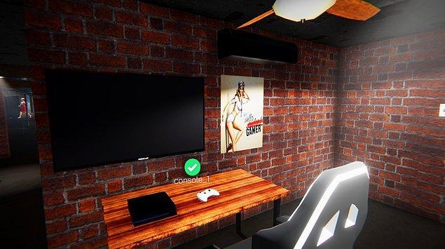 2. Internet Cafe Simulator