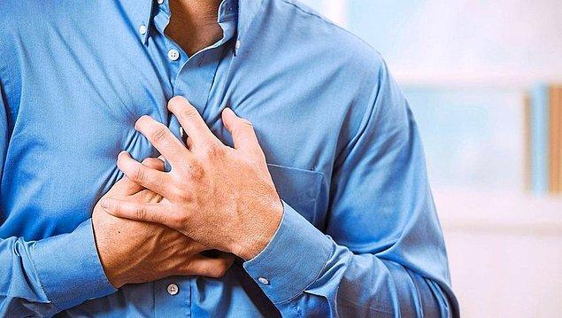 Ağrı kesici olarak bilinen aspirin, kanı inceltici etkisi nedeniyle kalp hastalığı ve inme riski bulunanlarda kan pıhtılarını önlemesi amacıyla 81-100 mg arasında düşük dozda tavsiye ediliyordu.