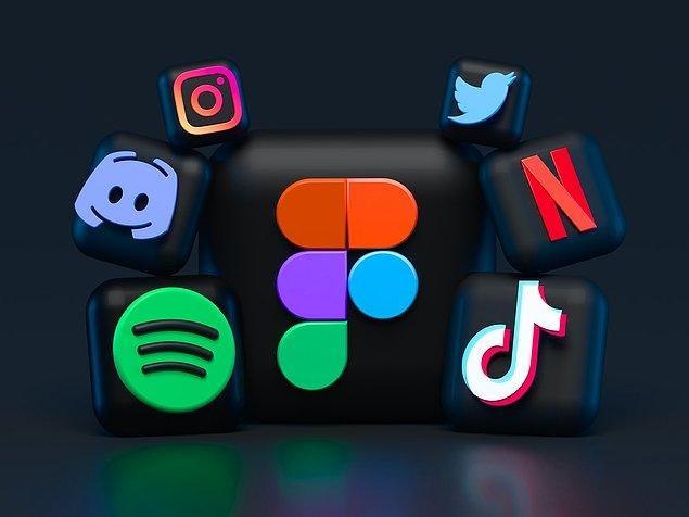 Herhangi bir markayla Twitter hesabınızın eşleştirilebileceğini bilmeniz gerekiyor. Sebebi ise iki markanın da e-posta adresinize sahip olması.