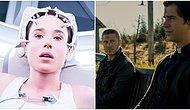 İzlemeye Doyamıyoruz! Türkiye'de Geçen Hafta En Çok İzlenen Dizi ve Filmler