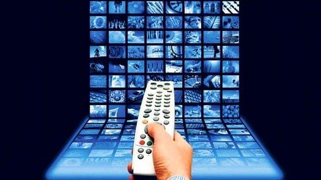 20+ABC1'de En Çok İzlenen İlk 10 Program