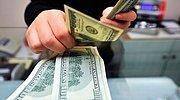 Dolar Kuru 9,09'a Yükselerek Rekor Kırdı: TL Neden Değer Kaybetmeye Devam Ediyor?