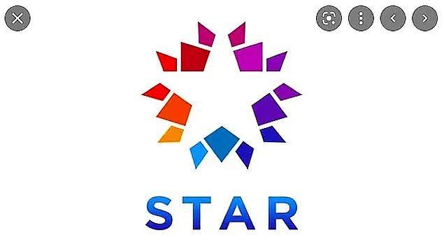 14 Ekim Perşembe STAR Tv Yayın Akışı