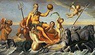 Mitoloji Ne Demek? Mitoloji Ne işe Yarar?