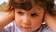 Çocuklarda Kulak Ağrısı Neden Olur? Kulak Ağrısı Nasıl Geçer?