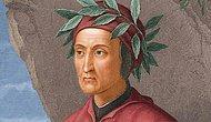 Dante Alighieri'nin Sözleri... İlahi Komedya'dan Alıntılar