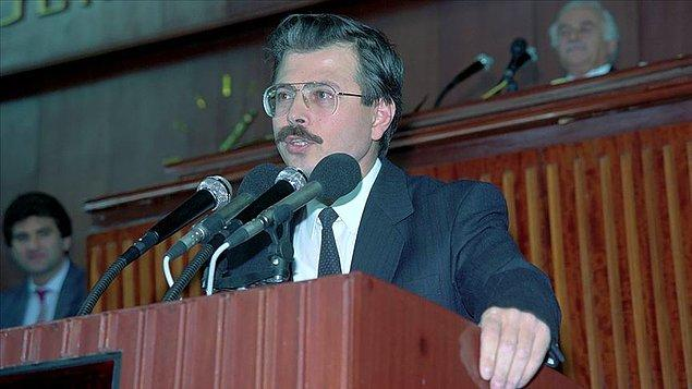 8. Adnan Kahveci
