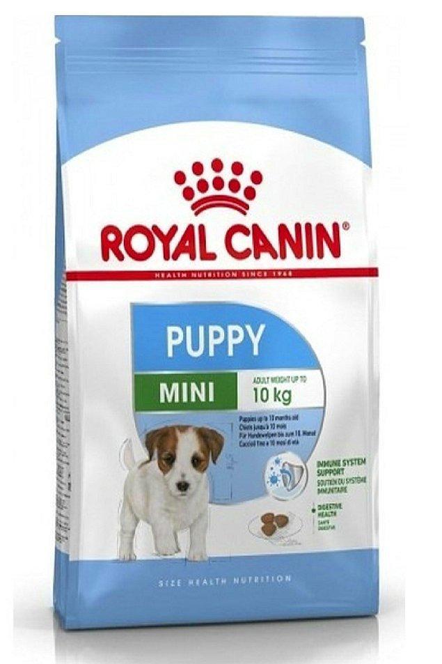 13. Kedilerde olduğu gibi köpeklerinde yavruluk dönemlerinde beslenmeye özen göstermeniz önemli.