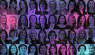 Dünyanın En Güçlü Kadınları Belli Oldu: Listedeki Tek Türk Hanzade Doğan Boyner