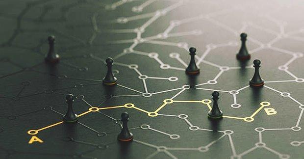 Rıfat Kamaşak Yazio: Stratejik Esneklik Nedir? Ne Kadar Esneyip Ne Kadar Esnetebiliyoruz?