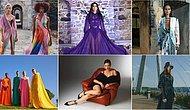 Moda Sanatla Buluştu: Fashion Week İstanbul İlk Gününü Geride Bıraktı