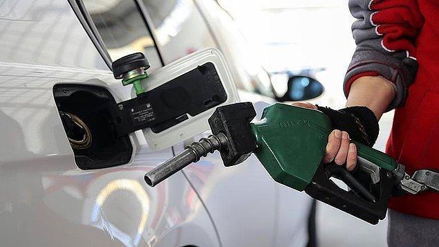 Yakıt zamları araç satışlarına nasıl yansıyacak?