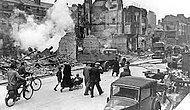 2. Dünya Savaşı'na Kimler Katıldı? 2. Dünya Savaşı Tarafları...