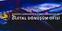 Cumhurbaşkanlığı Dijital Dönüşüm Ofisi 'Dijital Oyun Oynarken Nelere Dikkat Edilmeli?' Videosu Paylaştı