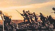 Çanakkale Savaşı Kimler Arasında Yapıldı?
