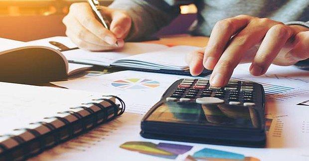 Özlem Denizmen Yazio: Finansal Önceliklerin Neler?