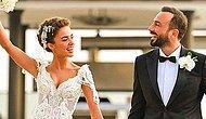 3 Yıldır Evli Olan Bensu Soral Ve Hakan Baş Çifti Boşandı Mı? Haklarında Çıkan Haberlere Açıklık Getirdiler