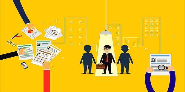 Seda Yekeler Yazio: İşe Alım mı Şirkete Yatırım mı?