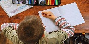 Caner Sarıoğlu Yazio: Öğrenci, Öğretmen, Veli Üçgeninde Ev Ödevleri