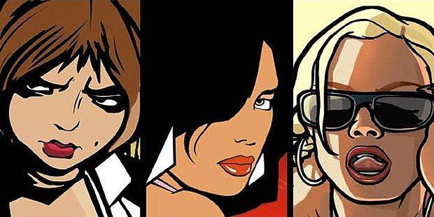GTA Trilogy: The Definitive Edition'ın Oyuncuları Üzecek Sistem Gereksinimleri Ortaya Çıktı
