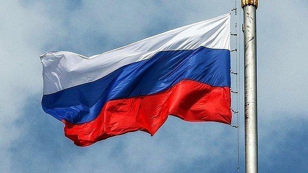 Rusya'dan NATO Kararı: Temsilcilikleri Askıya Alıyoruz