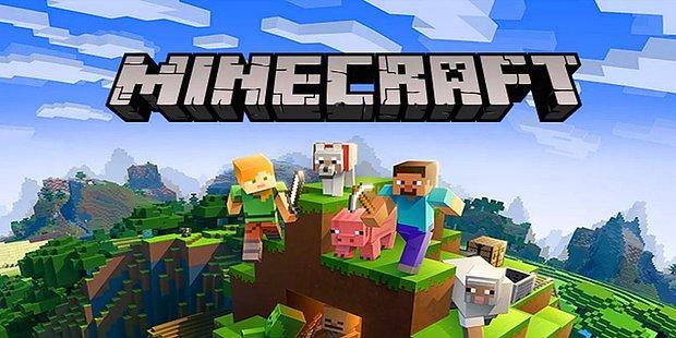 Game Pass'i Kimse Durduramıyor: Minecraft, Önümüzdeki Ay PC İçin Game Pass'e Geliyor!