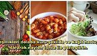 Yiyecek İsrafına Son Vererek Mutfak Masraflarını Azaltın: Gıda İsrafını Önlemenin Yolları