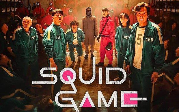Fenomen Dizi Squid Game'in Maliyeti ve Netflix'e Kazandırdığı Para Olay Oldu! İşte Dudak Uçuklatan Miktar...