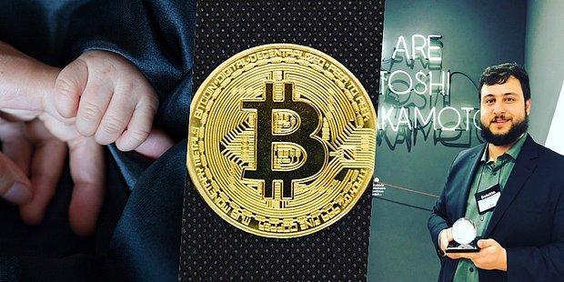 Yeni Doğan Kızı İçin Aldığı Bitcoin 60 Katına Çıktı: 4 Yaşındaki Kızı Bitcoin'den %6500 Kâr Etti