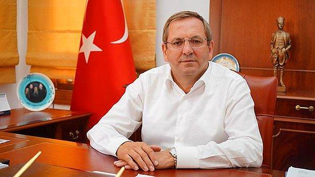 Ayvalık Belediye Başkanı Mesut Ergin Kimdir, Kaç Yaşındadır ve Neden Gündemde?