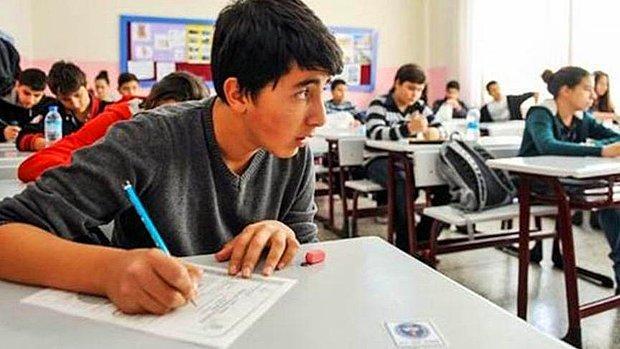 2021 Açık Lise AÖL Sınavları Ne Zaman? AÖL Sınav Takvimi Ve Kayıt Yenileme Tarihleri Açıklandı Mı?
