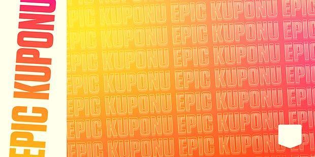 Patron 'Yine' Çıldırdı: Epic Games'in 60 TL Değerindeki İndirim Kuponları Geri Döndü!