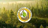 2021 OGM Personel Alımı Başvurusu Ne Zaman? OGM Personel Alımı Başvurusu Nasıl Yapılır, Şartları Nelerdir?