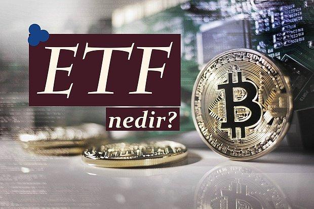 ETF Onayı Sonrası Bitcoin 63.000 Dolar'ı Gördü! Bu Haberden Sonra Kripto Para Dünyasında Bizi Neler Bekliyor?