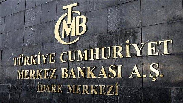 Merkez Bankası Toplantısı Ne Zaman? Merkez Bankası Faiz Kararı Ne Zaman Açıklanacak?