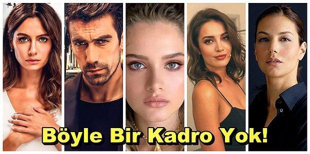 Miray Daner, İbrahim Çelikkol, Birce Akalay... Yeni Netflix Dizisi Kuş Uçuşu Hakkındaki Tüm Detaylar