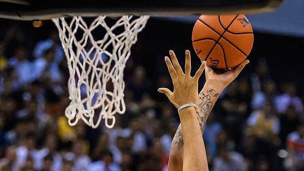 NBA Ne Zaman Başlayacak? 75. Yılında NBA Maçları Ne Zaman Başlıyor?