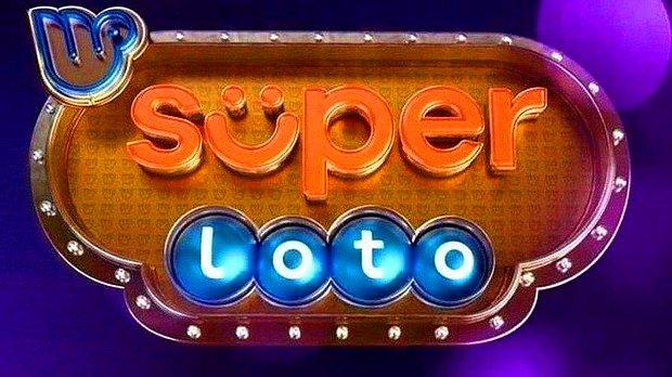 19 Ekim Süper Loto Sonuçları Açıklandı: İşte Süper Loto'da Kazandıran Numaralar ve Sorgulama Sayfası...