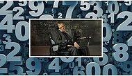 Züleyha Ekici Yazio: Stephan Hawking ve Sayı Duyusu