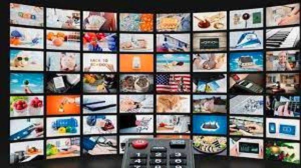 20 Ekim Çarşamba  TV Yayın Akışı! Televizyonda Bugün Neler Var? Kanal D, Star, Show TV, FOX TV, ATV...