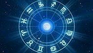 20 Ekim Burç Yorumları: Koç, Boğa, Yengeç, İkizler, Aslan, Başak, Terazi, Kova, Akrep, Yay, Oğlak, Balık…