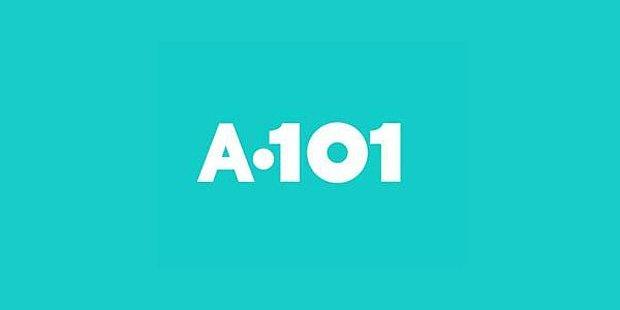 A101 21 Ekim Perşembe İndirimleri: A101 İndirim Kataloğu Yayınlandı