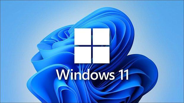 Yeni Arayüzü ve Hızıyla Dikkatleri Üzerine Çeken Windows 11 Satışlarına Başlandı