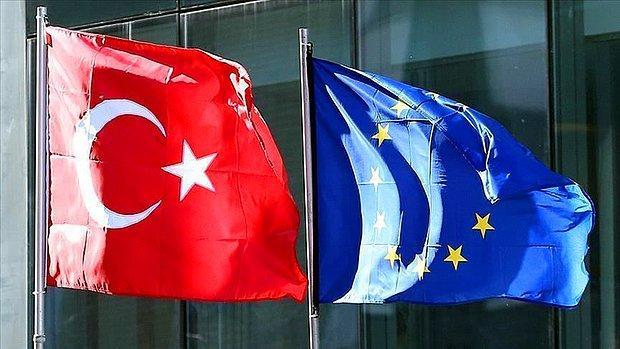 Türkiye Tepki Göstermişti: AB Raporunda Hükümete Yöneltilen Eleştiriler Neler?