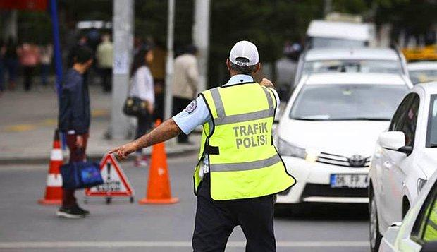 Kemerlerinizi Bağlayın: Trafik Cezalarında Büyük Artış Olacak!