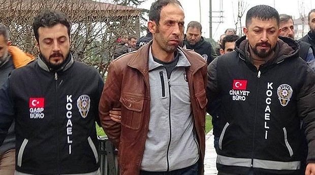 Tuncer Ustael Hâlâ Tutuklu: Palu Ailesinden 3 Kişi Tahliye Edildi