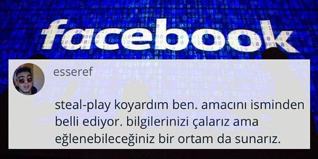 İsim Değişikliğine Giden Facebook'a Alternatif Öneriler Sunuyoruz!