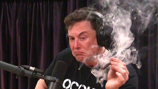 Morgan Stanley'e Göre: Gezegendeki İlk Dolar Trilyoneri Elon Musk Olacak