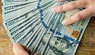 Dolar Ne Kadar Oldu? İşte 20 Ekim Dolar ve Euro Fiyatları...